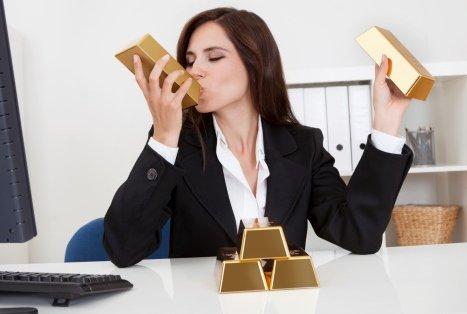 住宅ローン、返済額より「もらえるお金」多くてトクする異常事態!活用しない手はない!の画像1