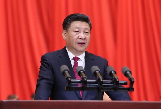 中国経済、進むも地獄・戻るも地獄の危機突入へ…世界秩序を無視し「中国排除」加速の画像1