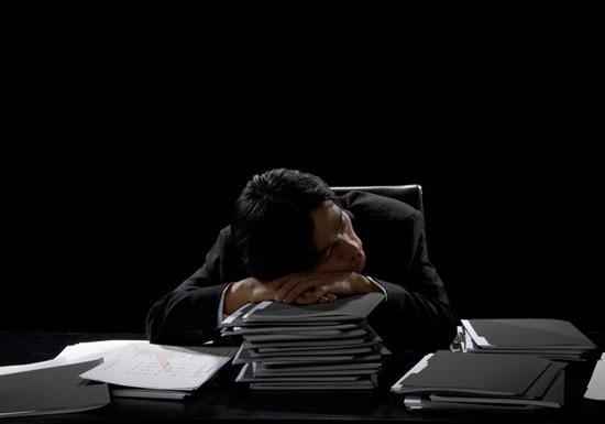 「固定残業代制度だから残業代は出ない」は嘘!長時間の残業代未払いの元凶の画像1