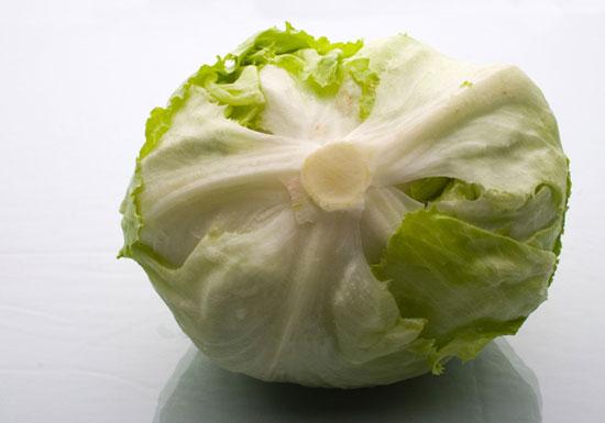ドリンクで「レタス○個分の食物繊維」のまやかし…極微量、ただの人工合成品