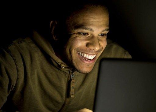 5月GW、アダルトサイト利用者急増でネット詐欺件数が急増