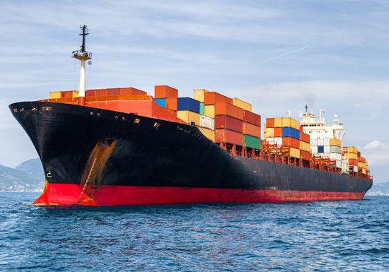 大量の韓国船舶、世界の港が一斉に受入拒否で海上に停泊…大財閥も続々倒産で国家全体が沈没危機の画像1