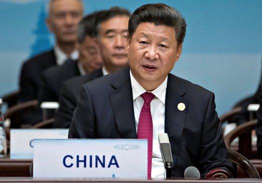 中国共産党、権力闘争が先鋭化…習近平主席、対立勢力の粛清強化で独裁体制強化