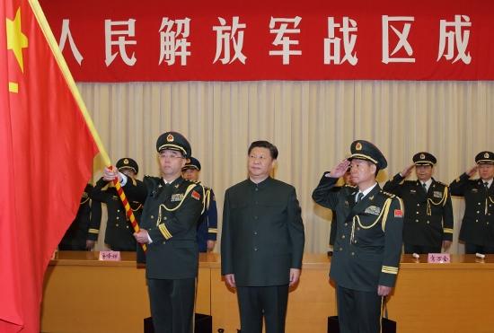 中国・習近平政権、崩壊の危機…国内の反発抑制のため日本領海侵犯を連発
