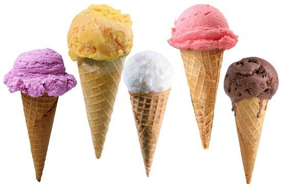 アイス菓子、糖分脂質の過剰摂取で低栄養の危険…超簡単&栄養リッチのバナナアイスがお勧め