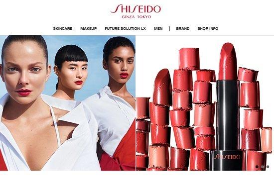 資生堂を支える「知られざる事業」…非・化粧品の新事業続出で顧客基盤拡大