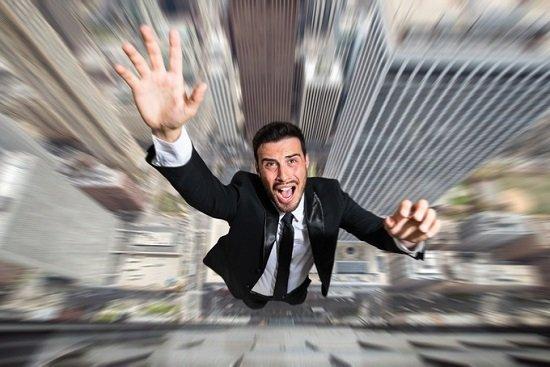 大企業入社→外資が買収→解雇…「正社員」はもはや時代遅れである