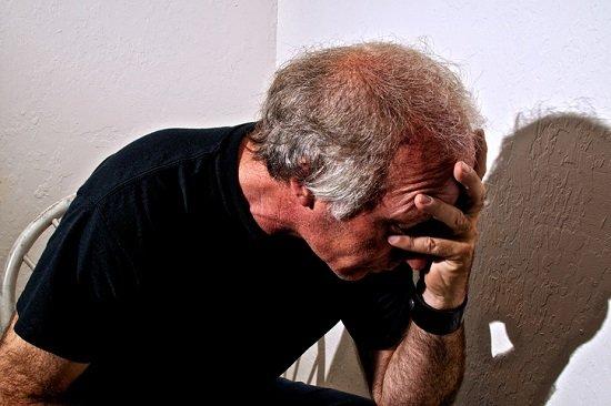 「老後への不安」の答え…結局、何歳分までをいくら蓄えておけばよいのか