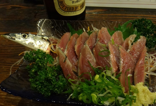 1匹3千円に高騰…サンマ、食べないとキレやすくなる?日本人の知能が高い原因は大量の魚食?
