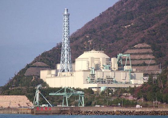 もんじゅ、ずっと運転停止でも計1兆円税金投入…廃炉でさらに3千億、日本の原子力政策破綻