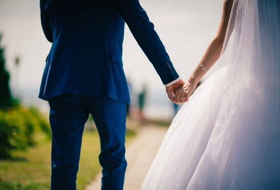 35歳男性、将来結婚できるのは1%…婚活サービスで結婚に至るのはたった1割
