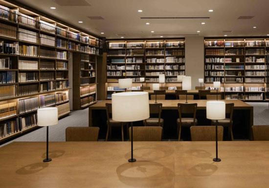 ツタヤ図書館、CCCが虚偽の業務完了報告の疑惑浮上…市もずさんな検査で完了承認か