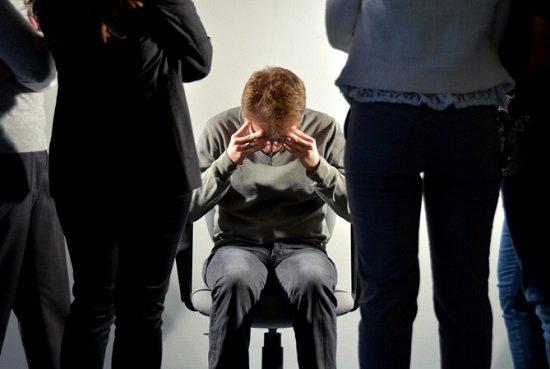 某大手企業、障害のある社員に差別&威圧的暴言…通報すると一方的に雇用期間短縮