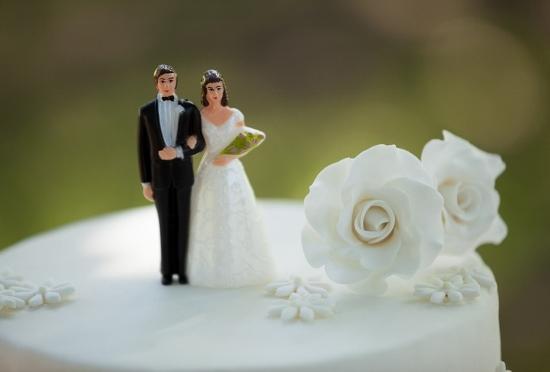 既婚者の5人に1人は結婚を後悔していた!68歳女性「歩む道が違っていた」