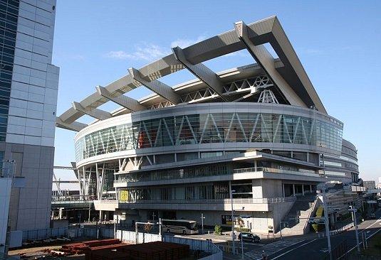 東京五輪、当初予算の6倍の2兆円に…破綻したコンパクト五輪、「引き算」の五輪で