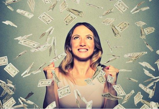住宅ローン、異次元の低金利「フラット35」リノベ!2百万円以上も返済額低減の画像1