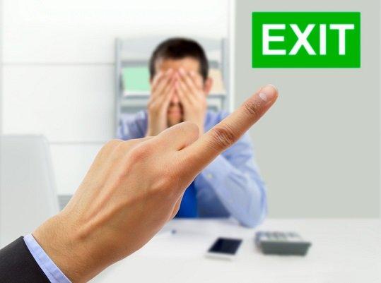 ワーナーミュージックのリストラ、元社員が不当解雇訴え提訴…交渉中に突然解雇の画像1