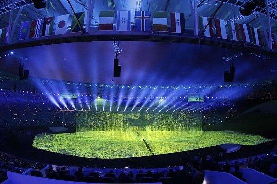 リオ五輪、ずさん運営で大混乱…それでもリオ市民は親切&楽しすぎて「最高」だった!