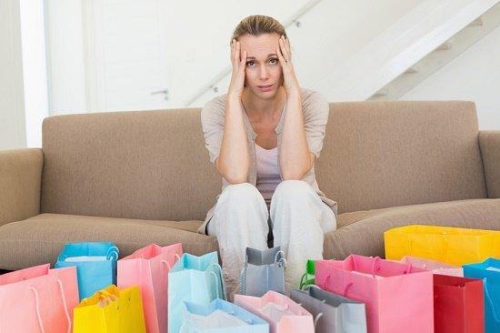 「まとめ買いでお得&割安」のまやかし…かえって損?そもそも買う必要ある?の画像1