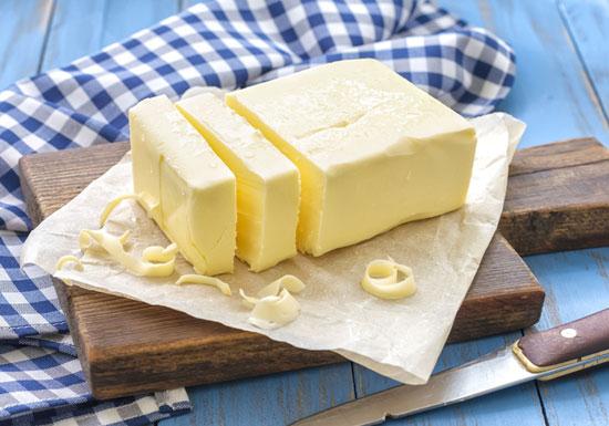 誰がバター不足&高騰を「つくって」いるのか?緊急輸入で行政法人が巨額利益