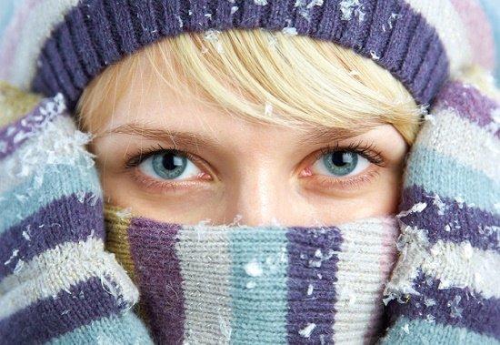 秋冬の厚着やカイロ利用は人体に危険?薄着やTシャツのほうが健康に良い?の画像1