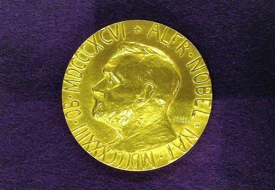 ボブ・ディラン「でも」受賞できたノーベル賞、私たち素人でも受賞できる方法があった?