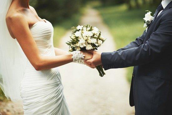 井上真央の事務所独立、嵐・松潤との結婚に向けた決意の「引退宣言」か