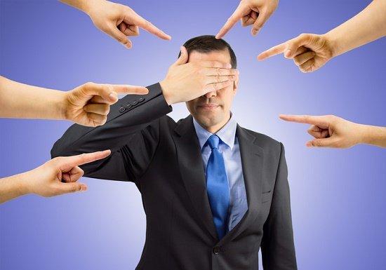 石橋貴明のテレビ批判に批判殺到「とんねるずこそ面白くない」「企画段階で名前出ない」