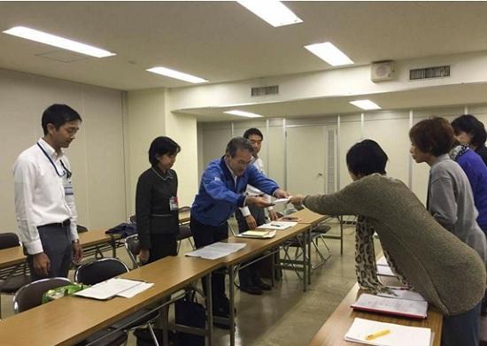 放射能汚染物、小中学校等に保管・埋め立て…環境省と横浜市、事実把握し5年間放置