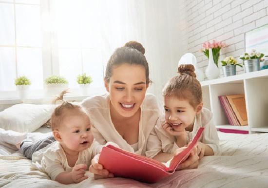 週休3日制でGDP増、子育て支援との両立を…世界で突出した長時間労働・低生産性