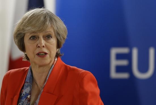 狡猾すぎるイギリス、EU離脱でも「世界の金融センター」の地位揺るがず強気…EU各国は分断の危機