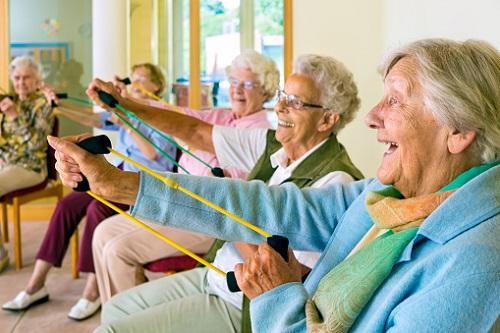 結局、年金運用はリスクを取るべきか取らざるべきか? の前に知っておくべき最重要点