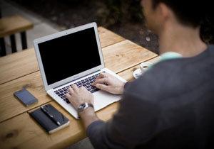 仕事の無駄を減らし、効率を最大にする「時間節約術」3つの画像1
