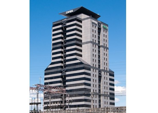 「名経営者の代名詞」日本電産・永守会長、有価証券報告書に「事業上のリスク」として記載