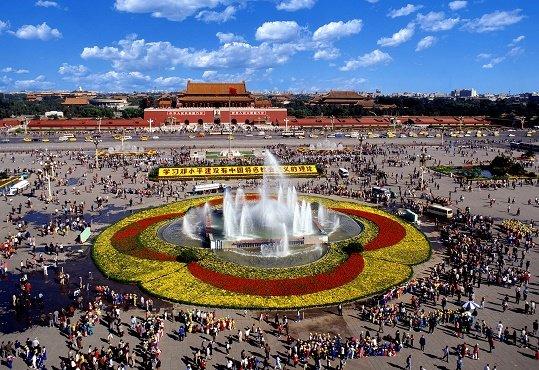 中国、都市存続危機で「禁断の」政策か…農村から都市へ人民大移動、政治体制崩壊の懸念