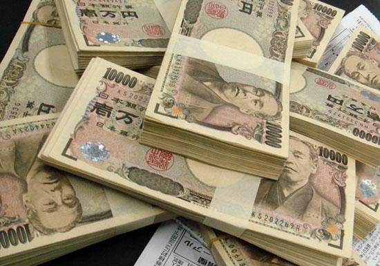 ジャパンカップ、10万人が大熱狂 世界の強豪相手に日本馬11連勝?賞金3億円の行方は?