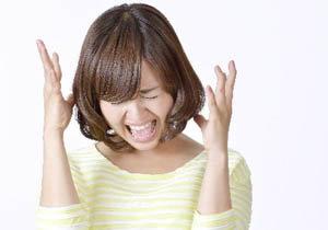 職場で出会う、相手の心身を破壊する「付き合ってはいけない人」5つのタイプ