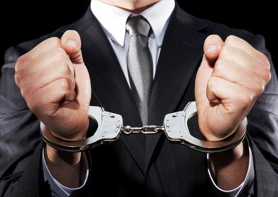 本番行為横行のソープ、摘発されるorされないの境い目は?警察の利権とノルマ