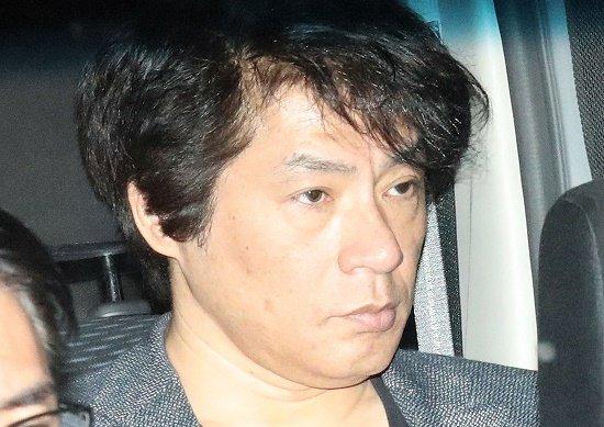 ASKA新曲を無断公表した井上公造...