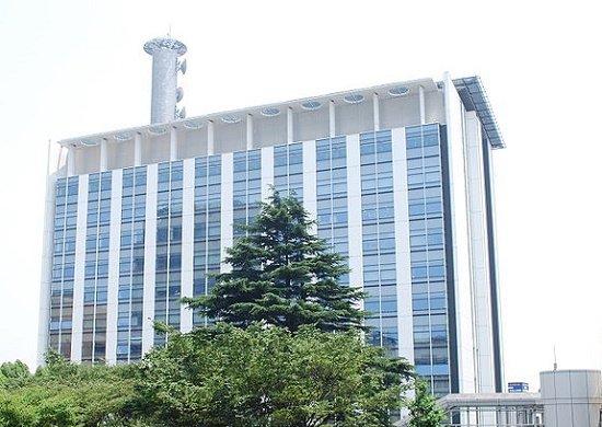 千葉県警、千葉大生の集団女性暴行隠蔽疑惑の謎…「逮捕者をかばってはいない」弁明の真相
