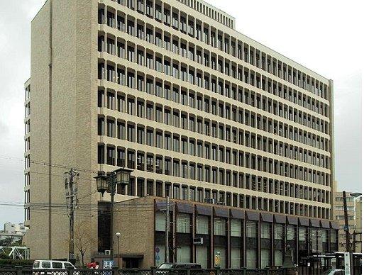 あの有力銀行次期頭取候補、謎の自殺で飛び交う噂…学閥と金融庁の意向で目論み狂いか