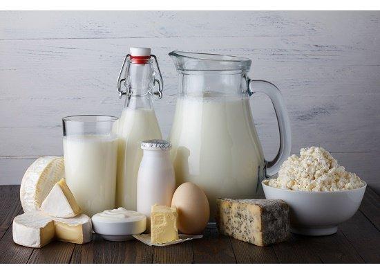 乳製品は不健康食品…中性脂肪の薬、飲むと死亡率10%増との調査結果