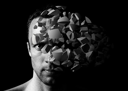 物忘れ顕著化や認知症の兆候、まずこれをやるべき!テレビやゲーム、脳機能低下の恐れ
