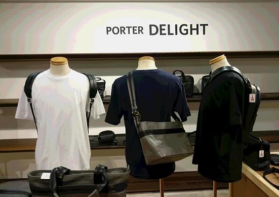 あの吉田カバンが「究極のバッグ」発売…もはやスーツにリュック姿が主流、「肩掛け」の終わり?
