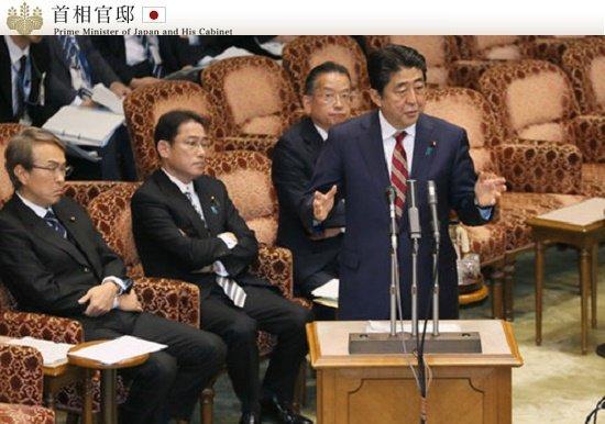 日本がTPP批准!トランプ米国の激烈な対日要求必至…危険な防カビ剤使用食品の規制緩和