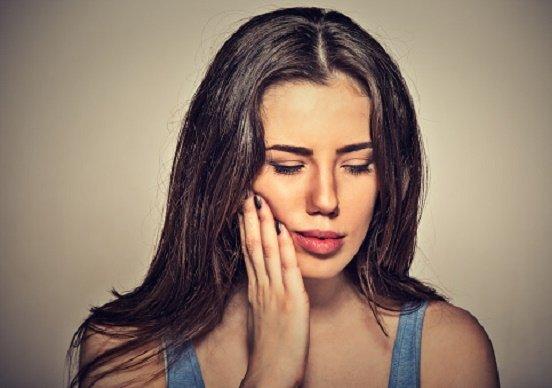 「歯を溶かす」危険高い飲み物リスト10!飲んだ後に歯磨きせず寝るのは絶対NG!