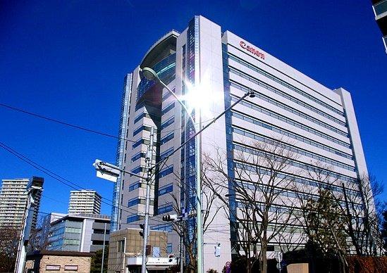 「老害」経営者に蝕まれる日本企業…高収益企業・キヤノンの没落、巨額買収連発も効果なし
