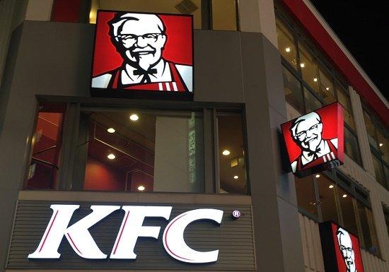 「クリスマスはチキン」イメージ、KFCの策略?KFCさんに直撃質問!その驚異的売上額