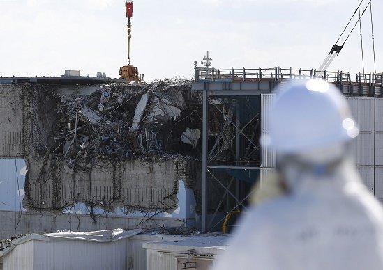 福島原発、廃炉費用等が総額21兆円へ膨張…際限なき税金投入と電気代値上げで賄う