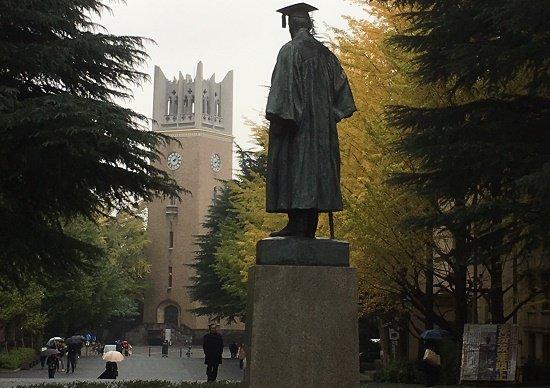 大学4年間の必要経費は1200万!バイト過労で中退も…貧弱すぎる国の奨学金制度